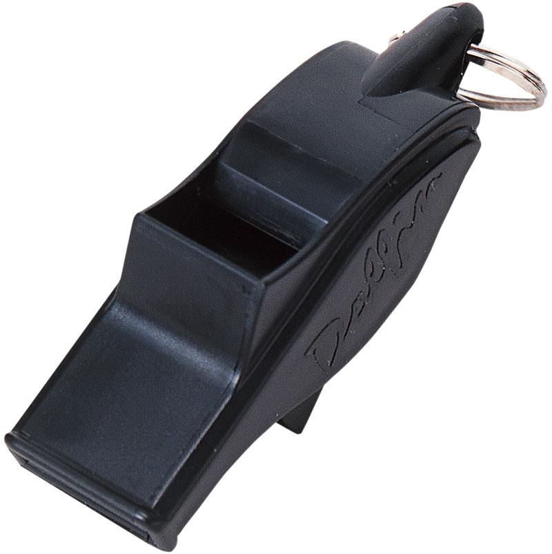 Dolfin Football Whistle