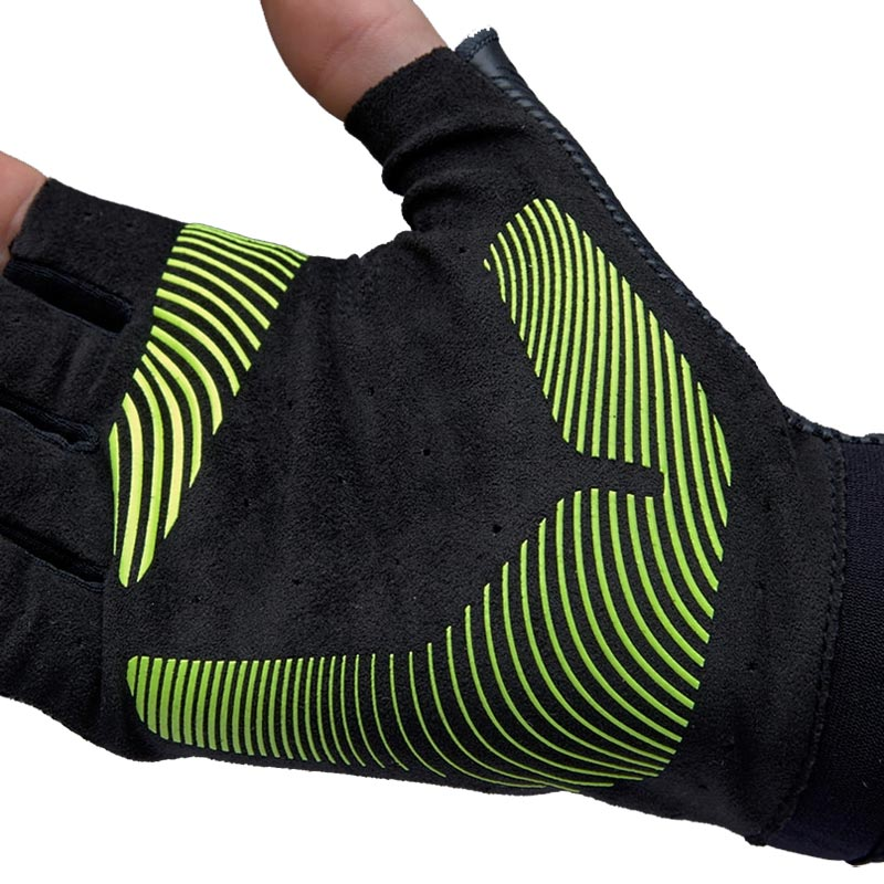 Nike Men S Destroyer Training Gloves: Nike Havoc Mens Training Gloves