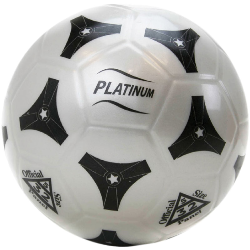 PLAYM8 Regulation Football