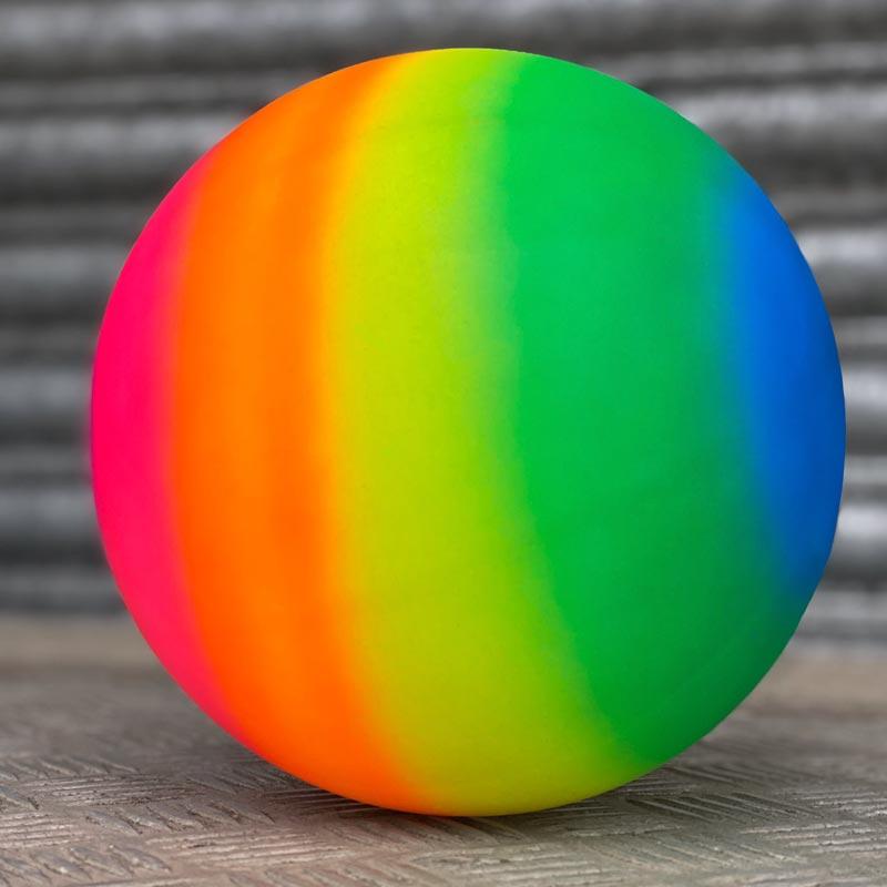 PLAYM8 Neon Playball