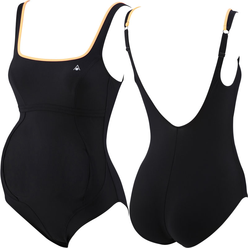 Aqua Sphere Isis Maternity Swimsuit
