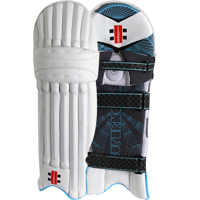 dd910b4cd7f Gray Nicolls Supernova 500 Cricket Batting Legguards