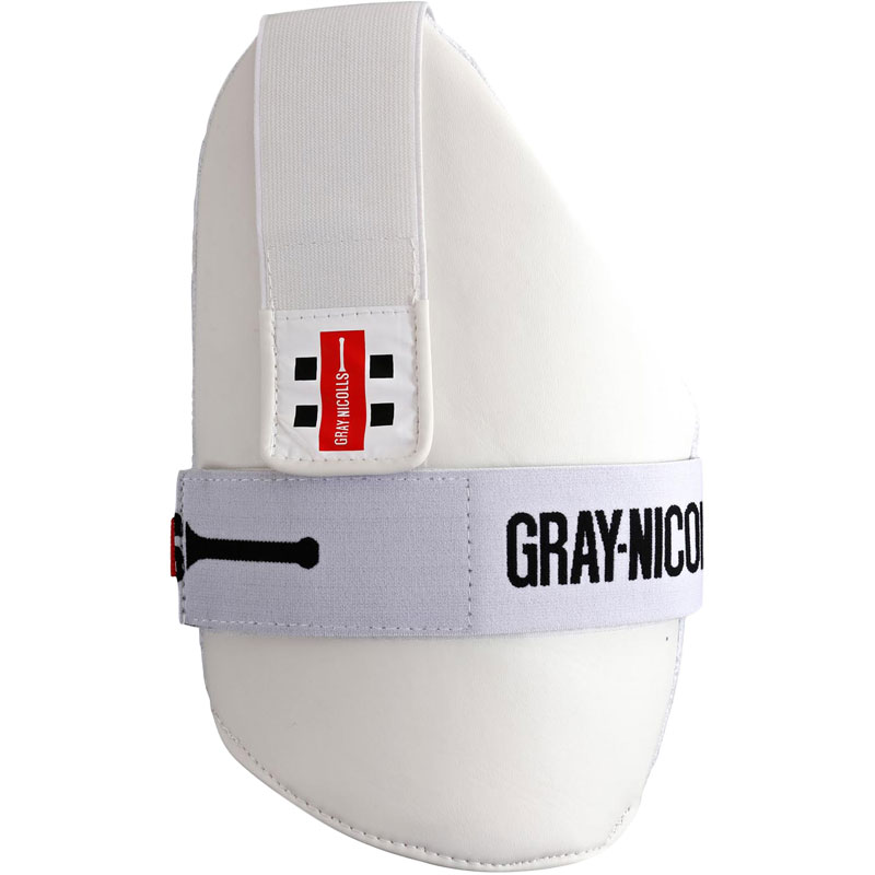 Gray Nicolls Test Inner Thigh Pad