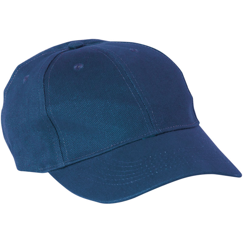 Gray Nicolls Melton County Cap