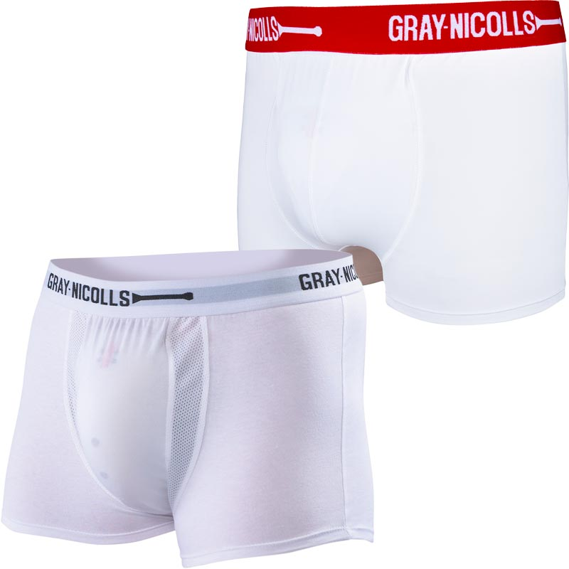 Gray Nicolls Cover Point Trunks