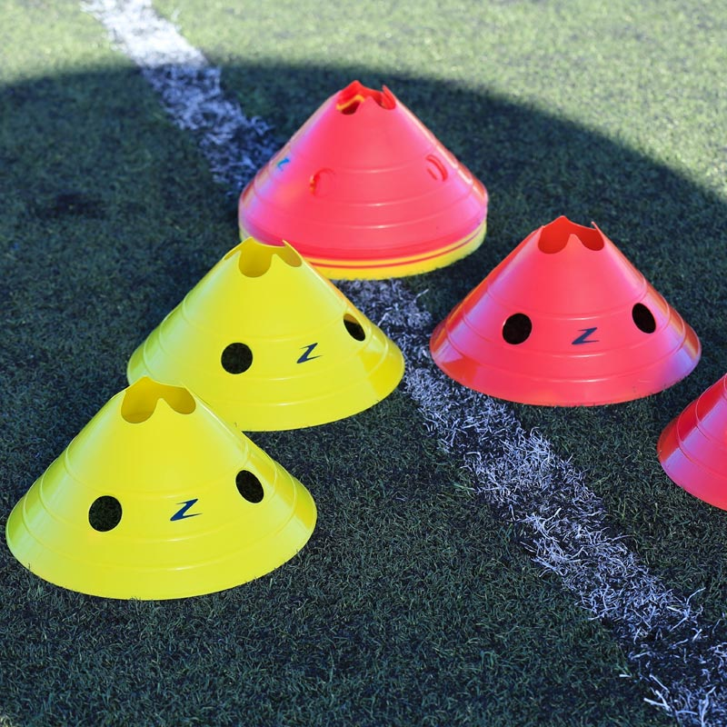 Ziland Giant Sports Marker Cone