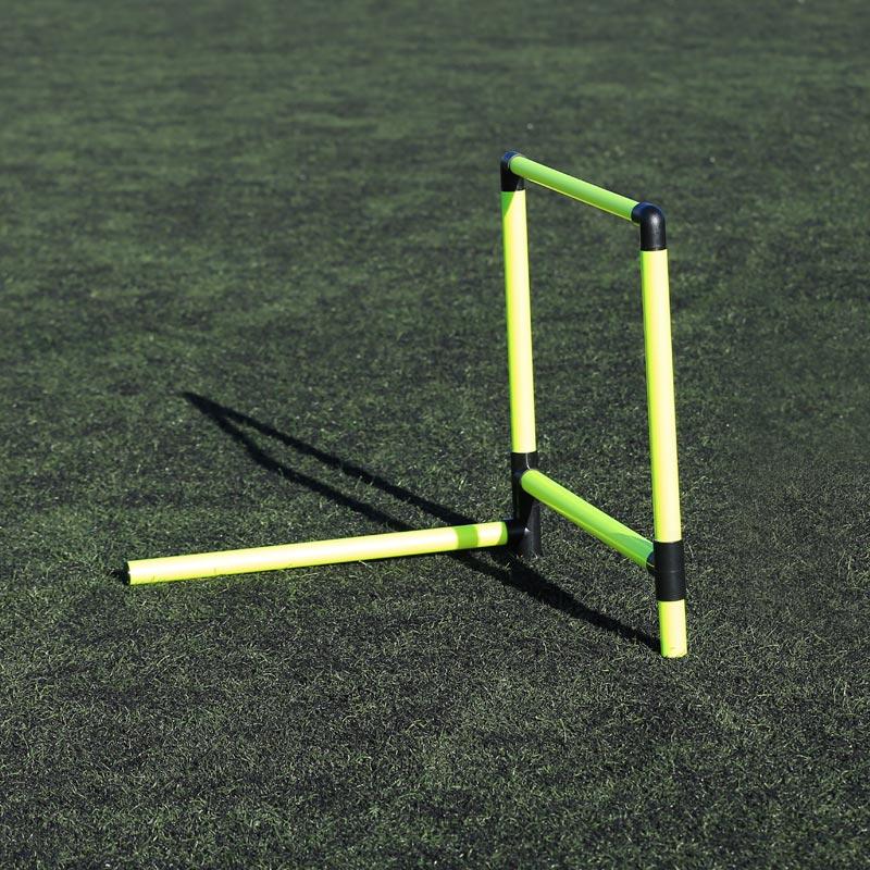 Ziland Plyo Pro Hurdle 52cm