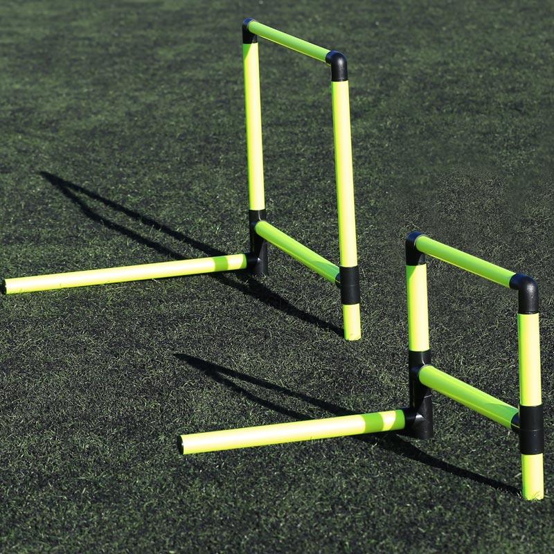 Ziland Plyo Pro Hurdle