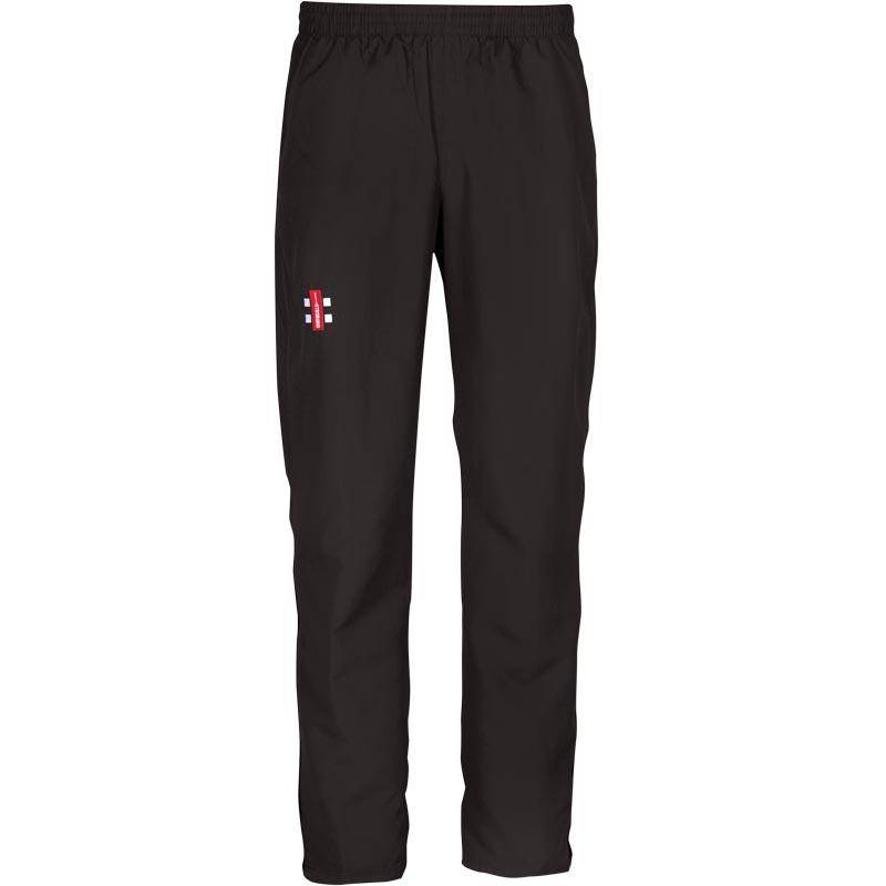 Gray Nicolls Storm Track Cricket Trousers