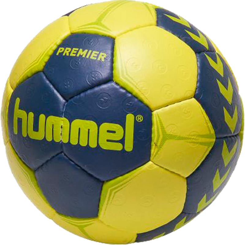 Hummel Premier Handball