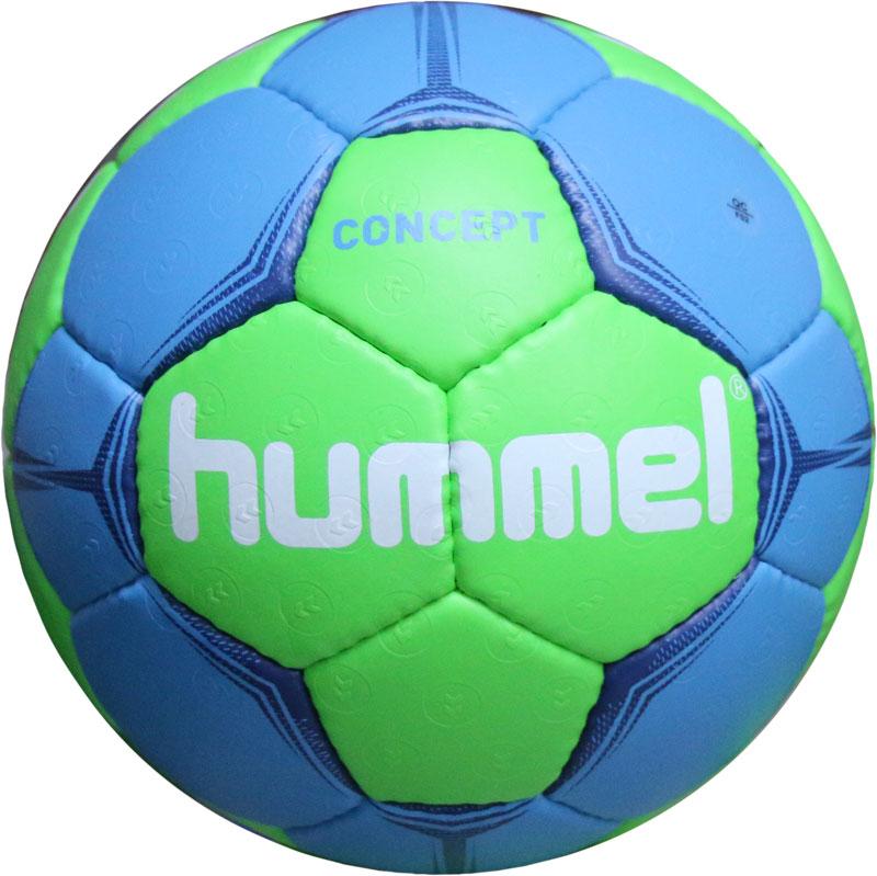 european handball ball how to play