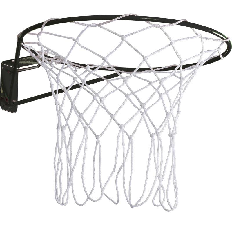 Netball Nets 1 Pair