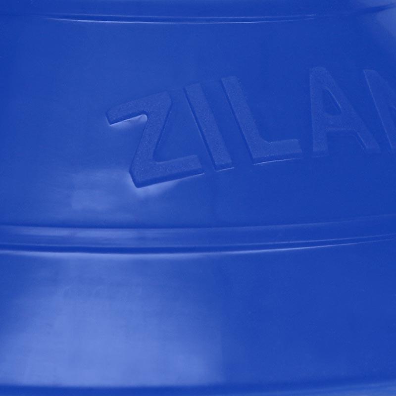 Ziland Mini Markers