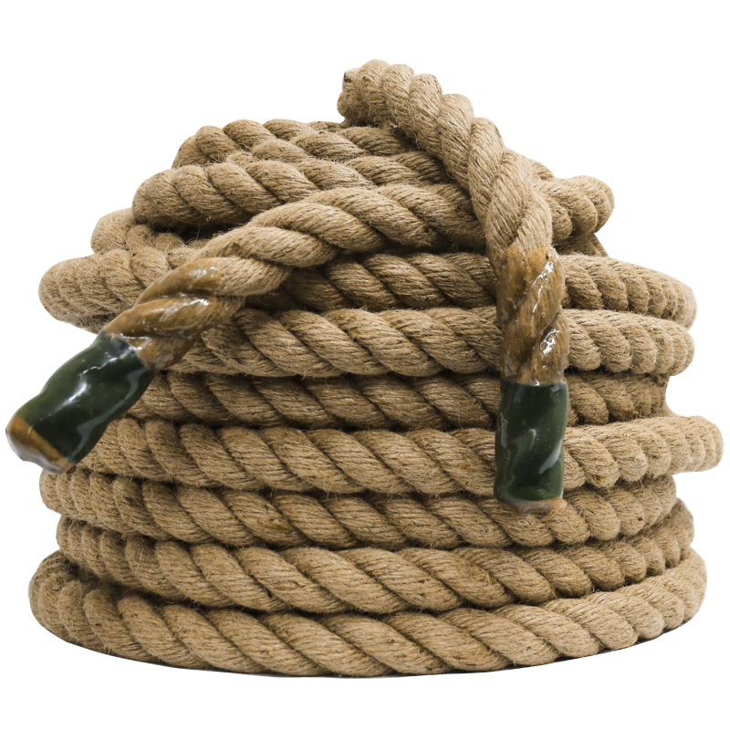 Apollo Club Tug of War Rope 33m