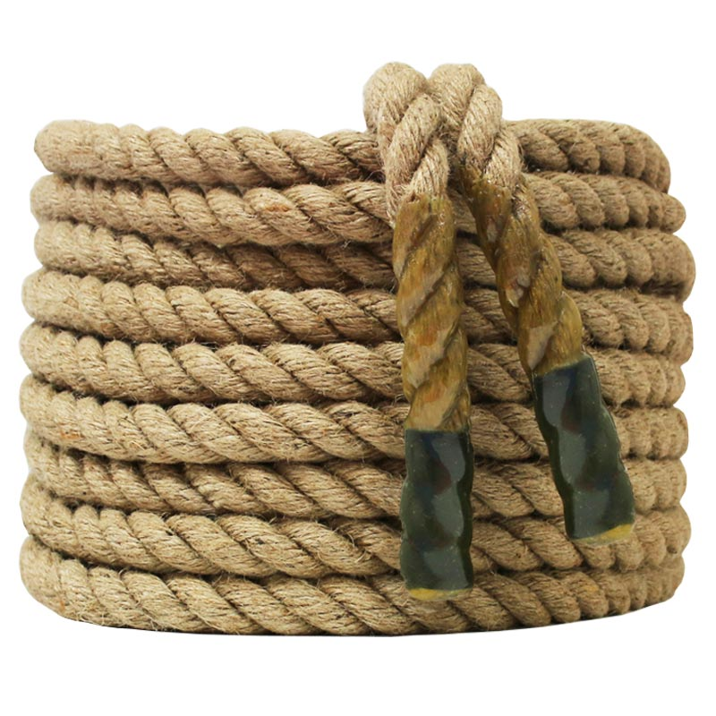 Apollo Junior Tug of War Ropes 22m