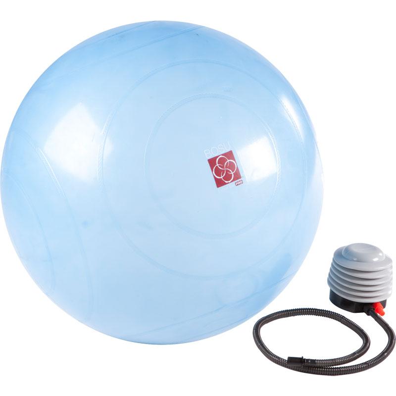 Bosu Ball Uk Stockists: BOSU Ballast Ball