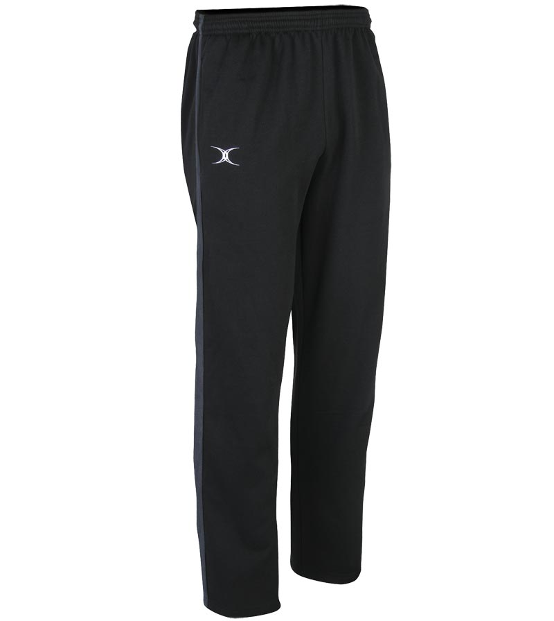 Gilbert Womens Vapour Sweat Pants