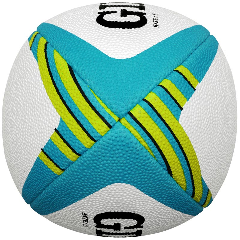 gilbert rugby ball size guide