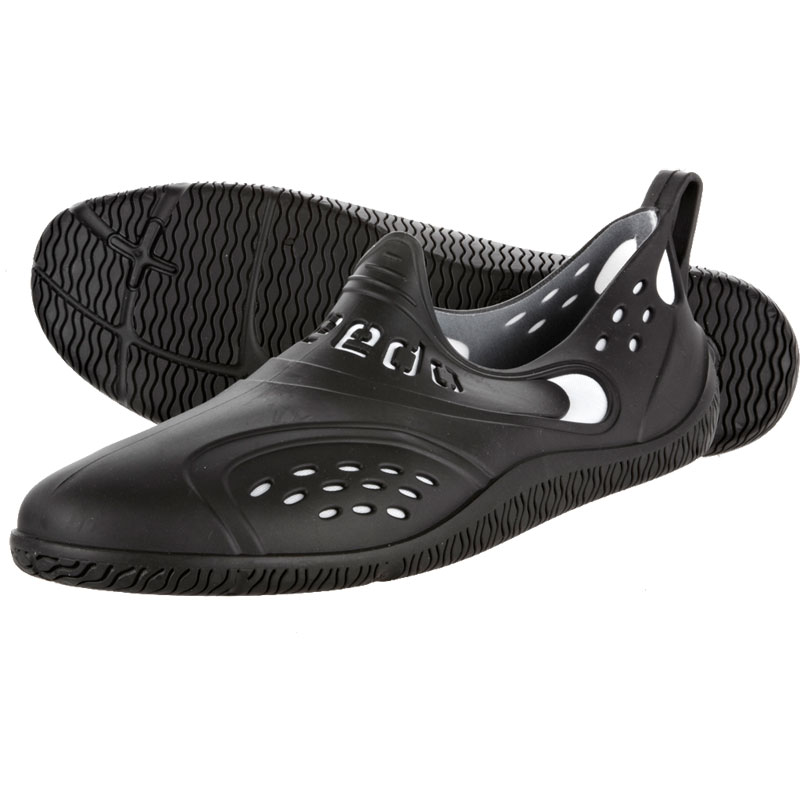 Speedo Mens Zanpa Watershoe