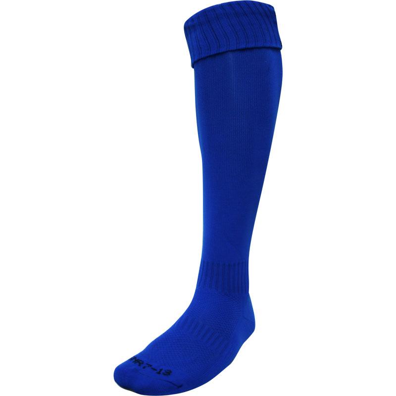 Gilbert Kryten II Rugby Socks
