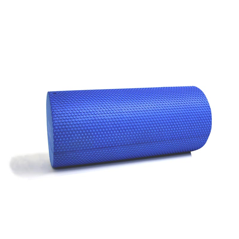 Apollo Original Foam Roller 30cm