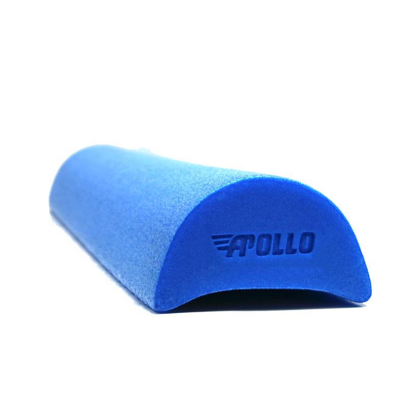 Apollo Original Half Foam Roller