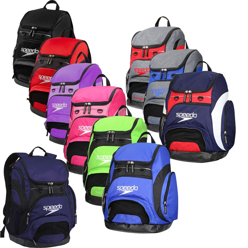 Speedo Teamster 35 Litre Backpack
