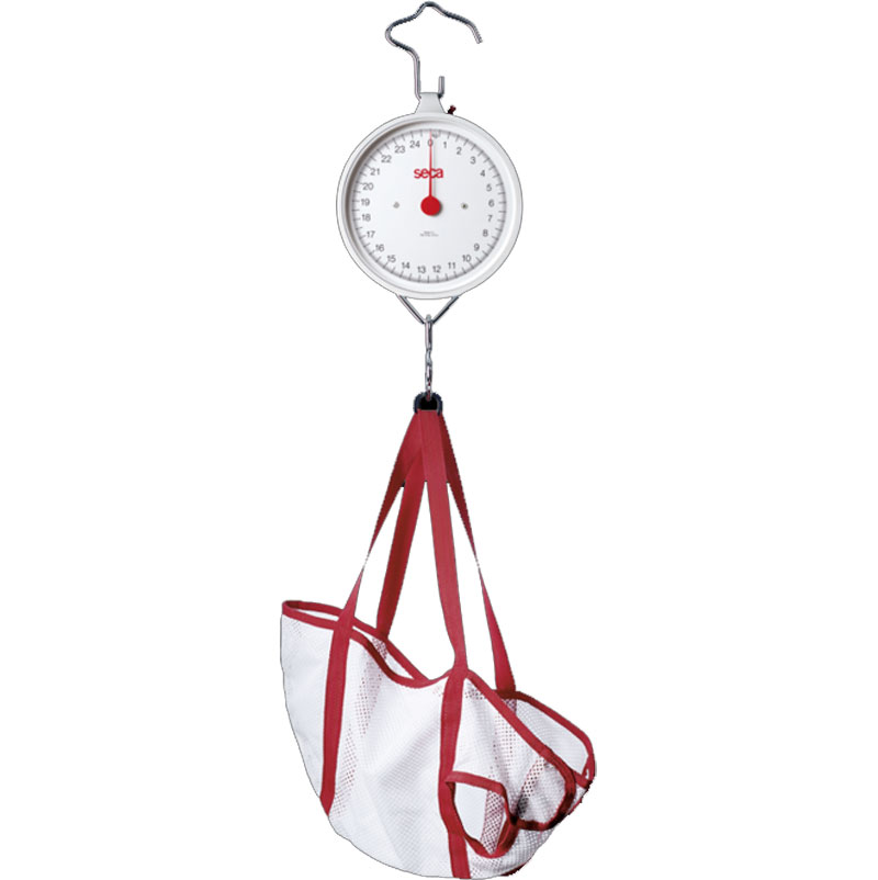 SECA 310 Hanging Scales