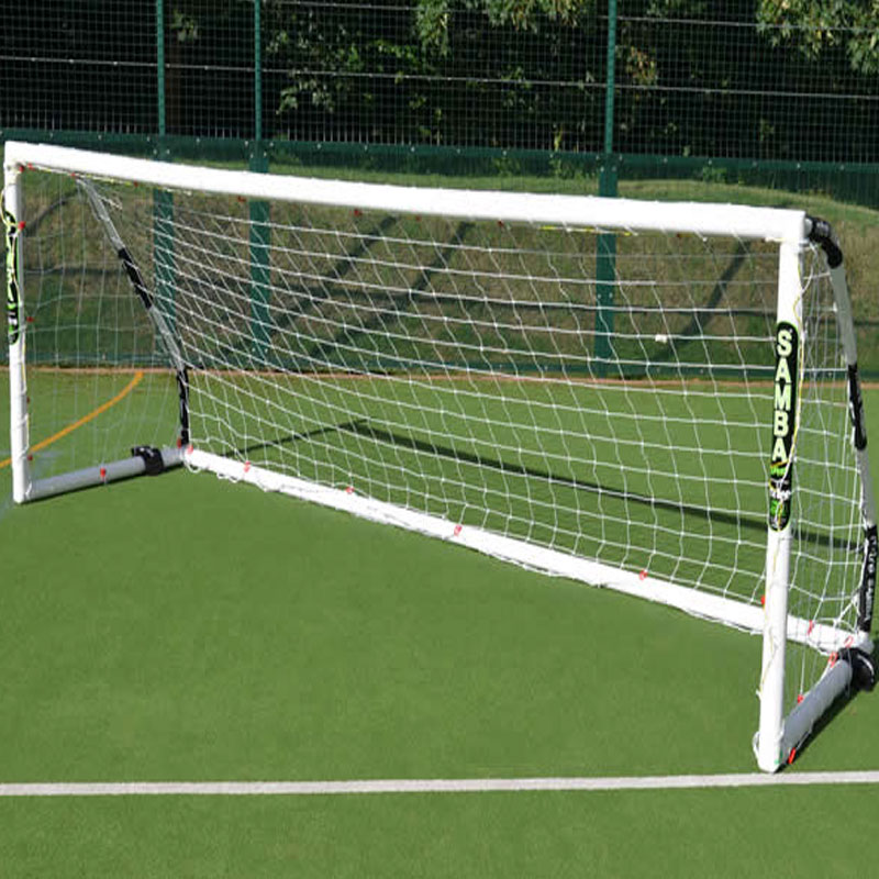 Samba 5 v 5 Playfast Football Polygoal