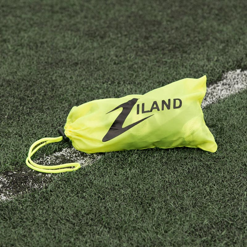 Ziland Pro Speed Power Chute