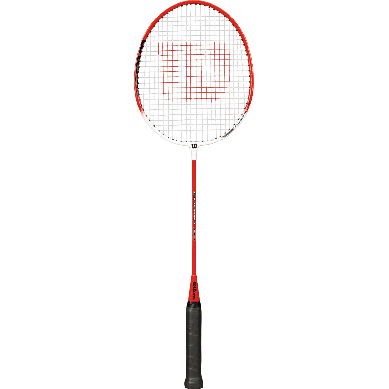 Wilson Champ 90 Badminton Racket