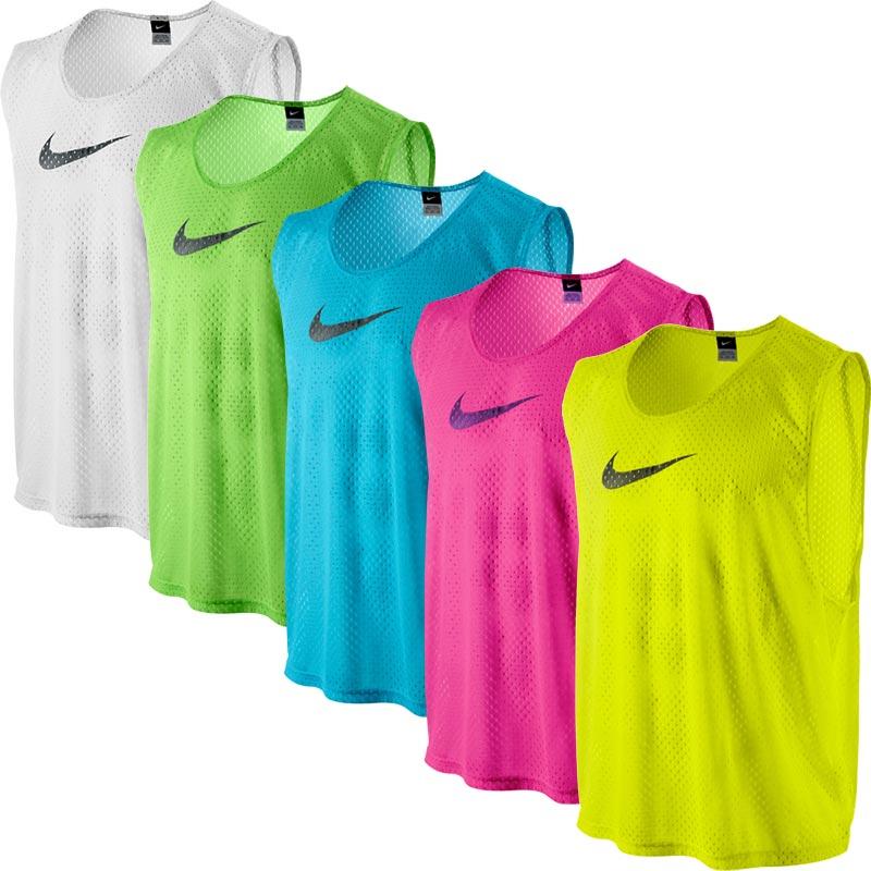 Nike Sports Training Bib
