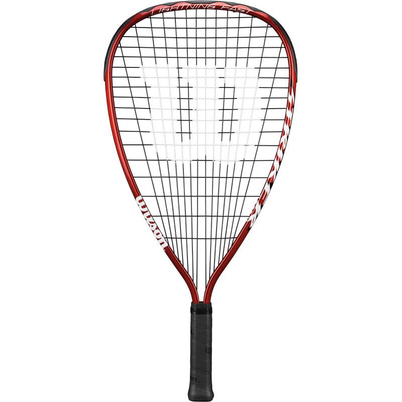 Wilson Striker Racquetball Racket