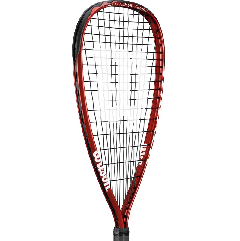 Wilson Striker Racquetball Racket