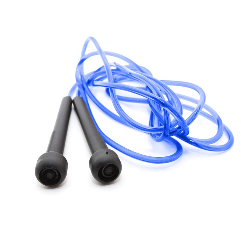 Apollo Lightning Speed Skipping Rope