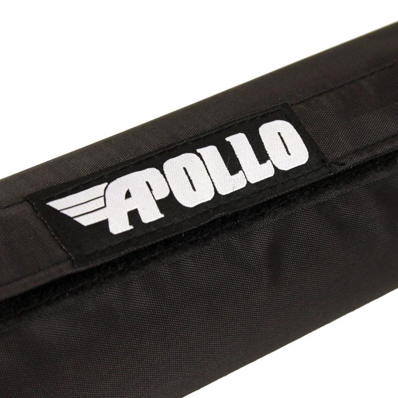 Apollo Olympic Barbell Pad