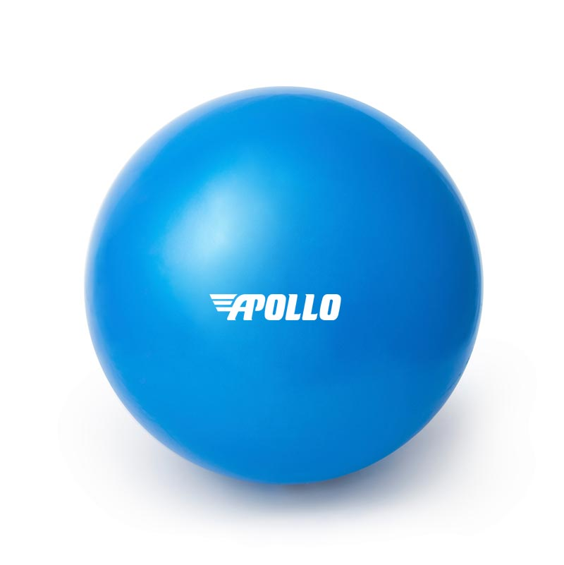 Apollo Studio Exer Soft Ball