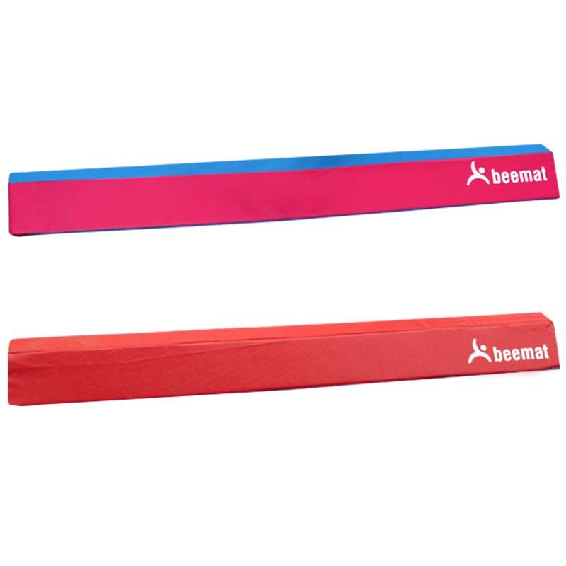 Beemat Gymnastic Balance Beam