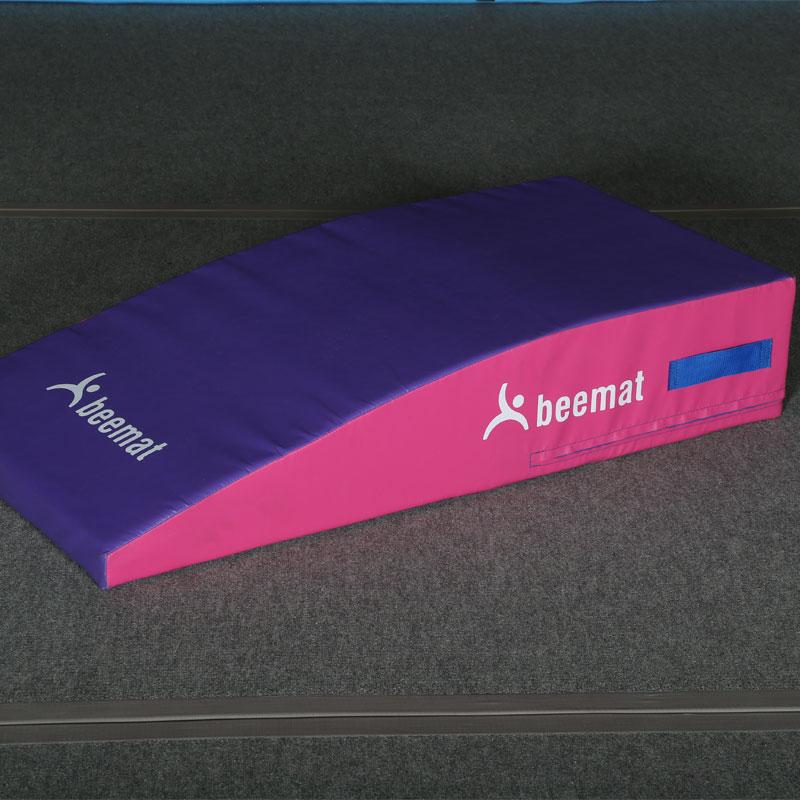 Beemat Lightweight Foam Springboard