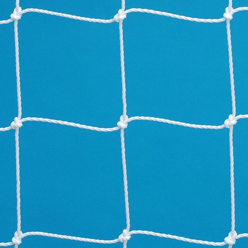 Harrod Sport 3G Weighted Football Portagoal Nets 16ft x 7ft