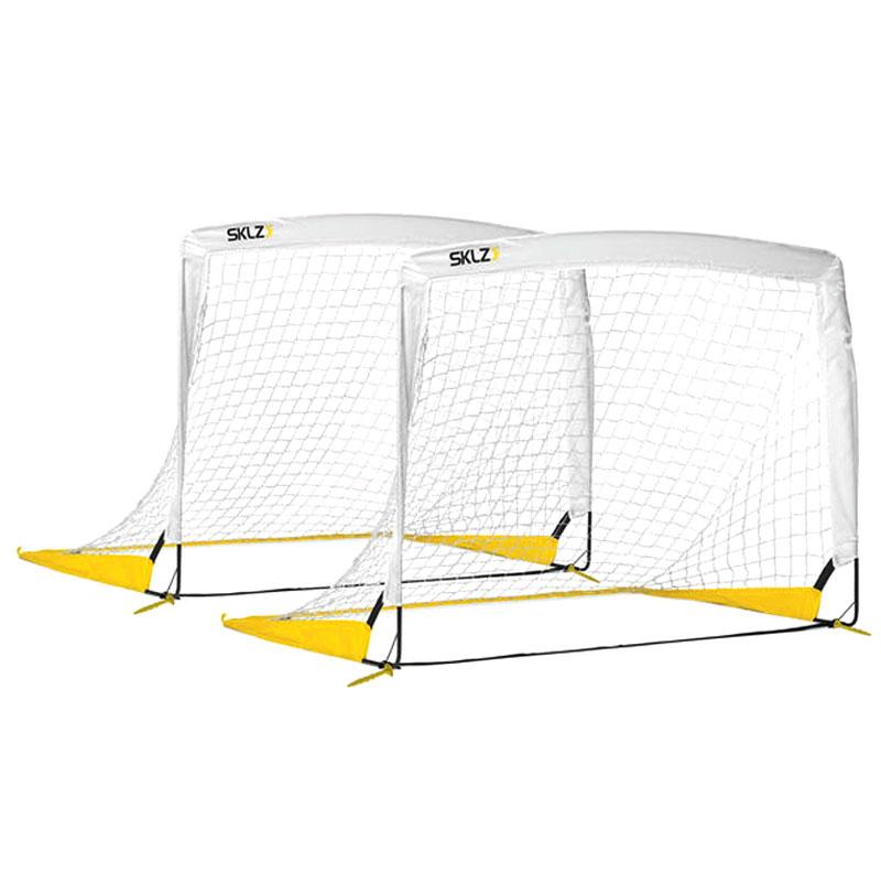 SKLZ EE Goal Set