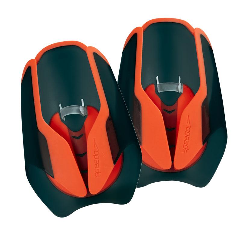 Speedo Fastskin Hand Paddles