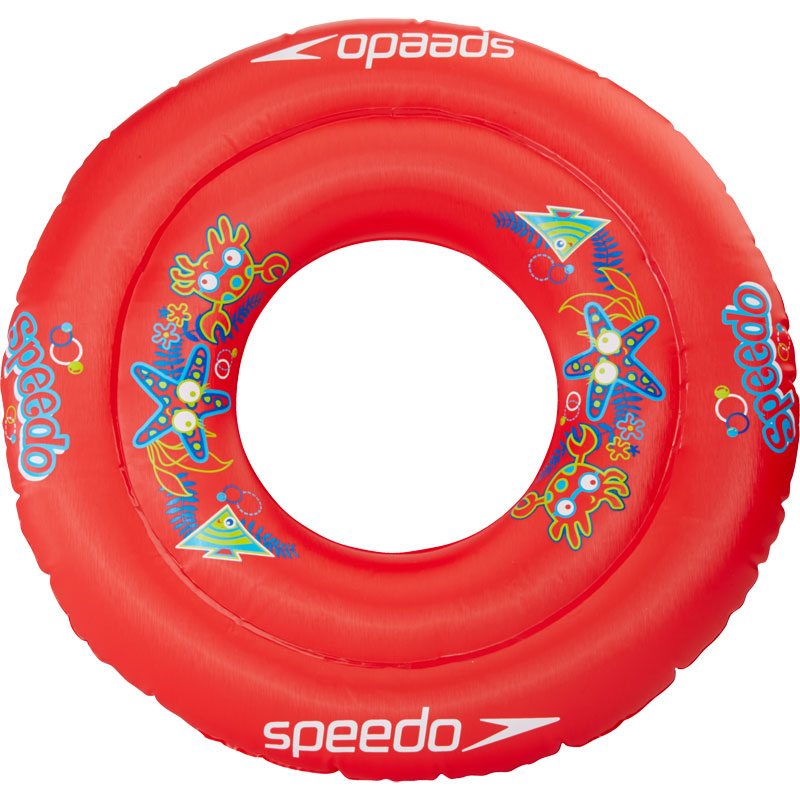 Speedo Sea Squad Swim Ring