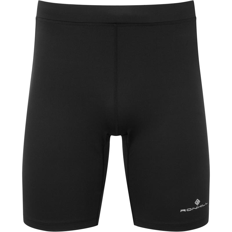 Ronhill Everyday Mens Running Short