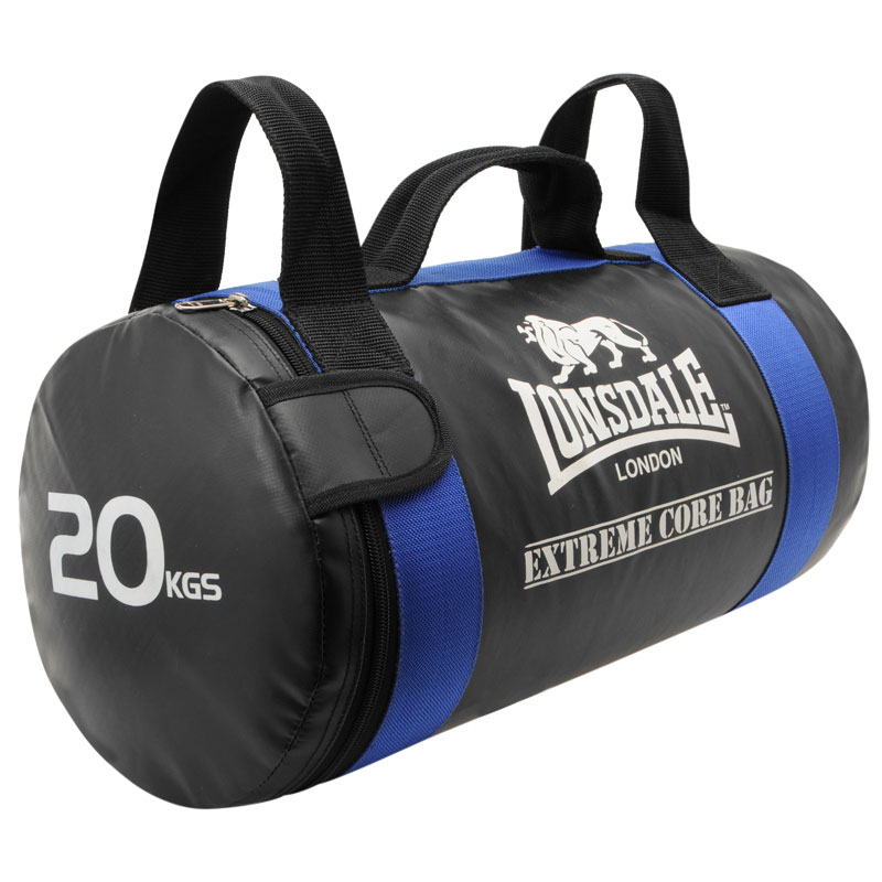Lonsdale Core Bag