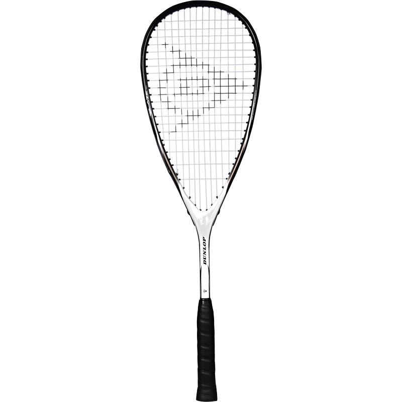 Dunlop Blaze Pro Squash Racket