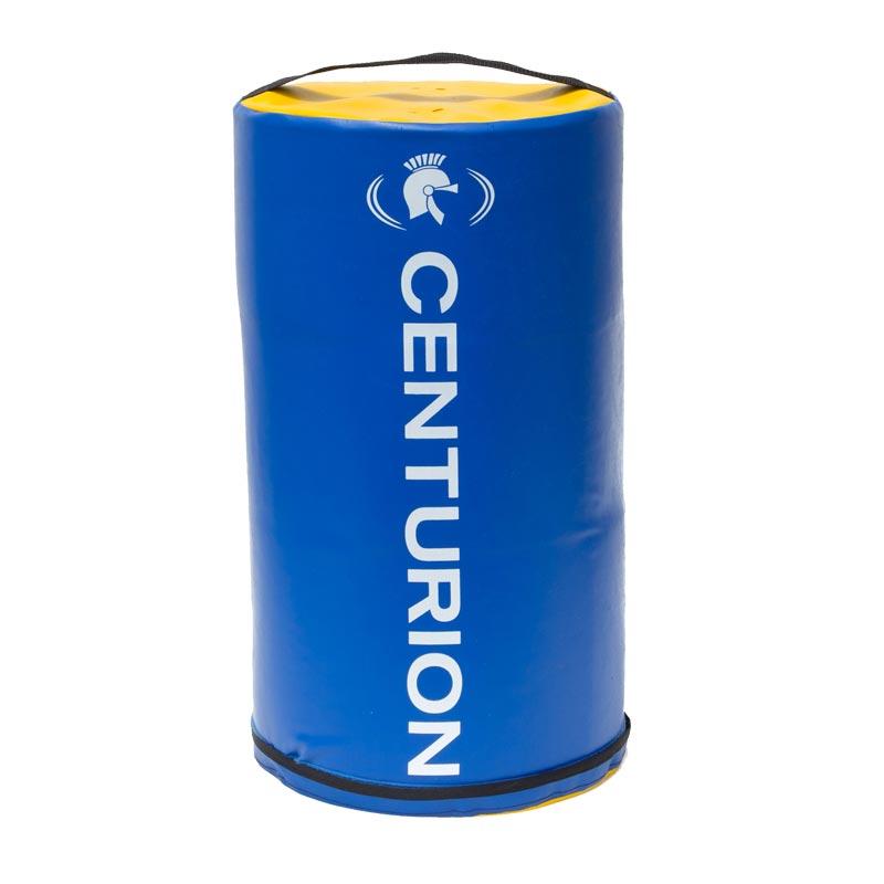 Centurion Half 14kg Rugby Tackle Bag