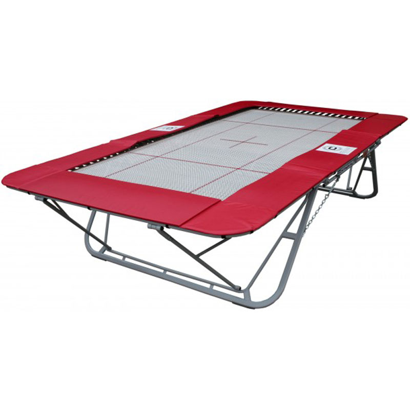 Continental Competition 101 Series Trampoline