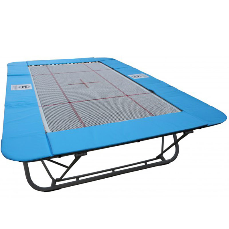 Continental Club 99 Series Trampoline