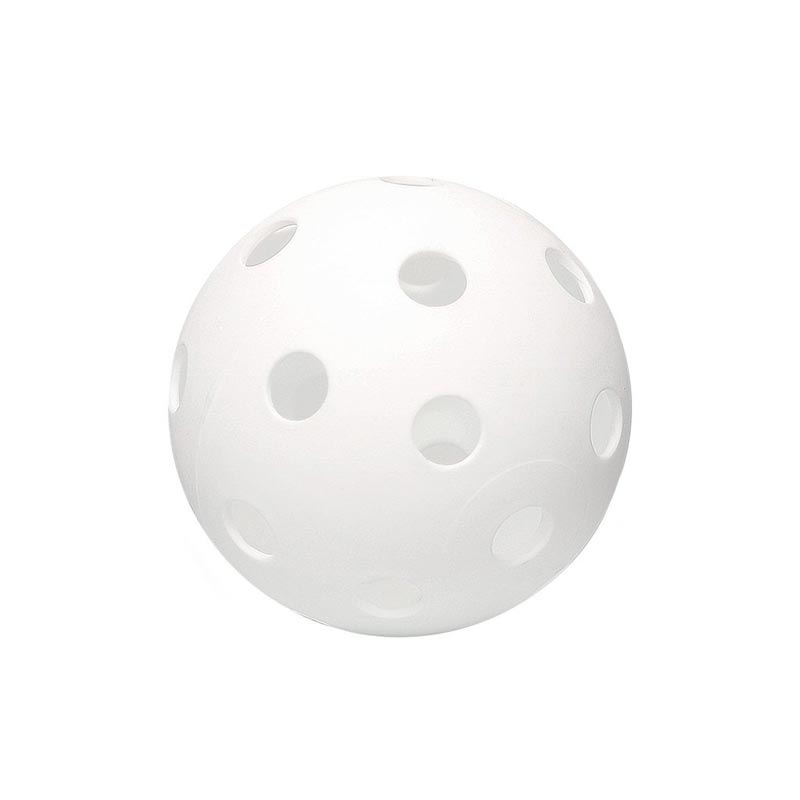 Eurohoc Floorball Mini Set